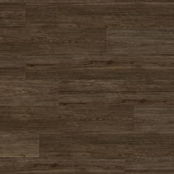 Expona 0,7PUR 6178 | Dark Brushed Oak